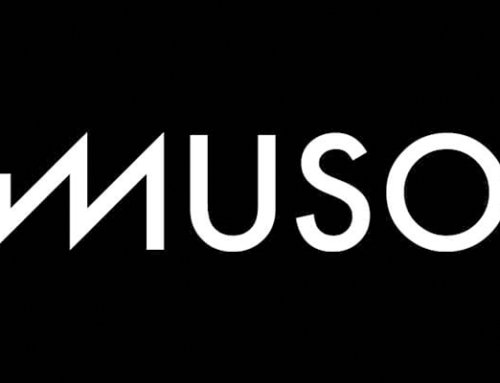 AFR writes about Musos newest investors